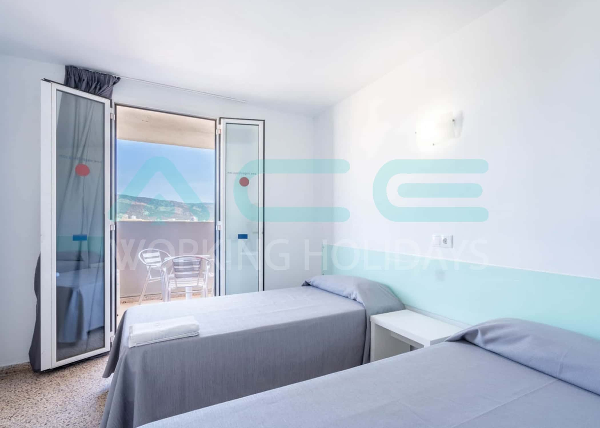 bedroom-photo