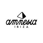 Amnesia Ibiza Jobs