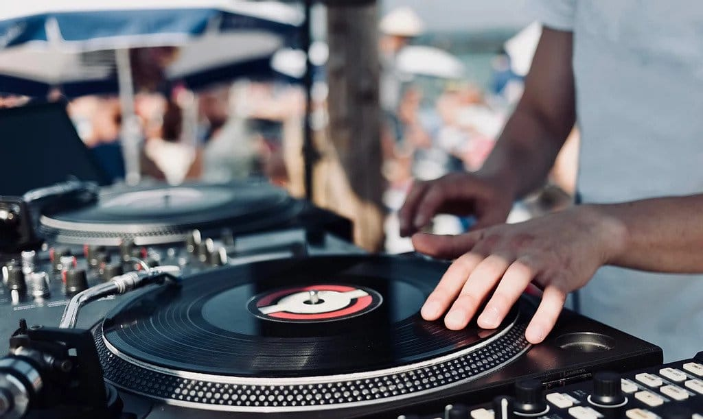 How to become a DJ in Ibiza