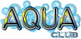 Aqua Club Ayia Napa