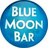 Blue Moon Ayia Napa