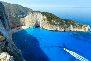 Things to do in Zante